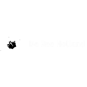 De Ree Holland