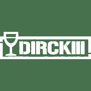 Dirck III