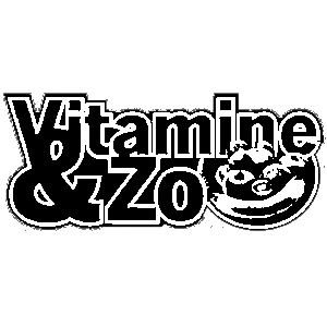 Vitamine&Zo