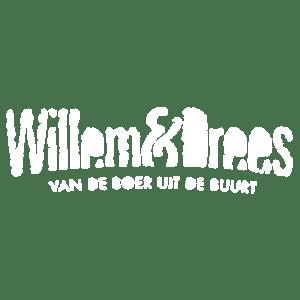 Willem&Drees